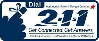 211-Muskingum-Perry-Morgan-County-Crisis-Hotline