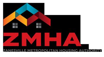 Zanesville Metropolitan Housing Authority