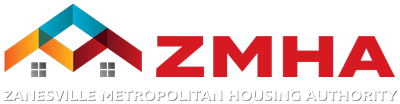 Zanesville-Metropolitian-Housing-Authority